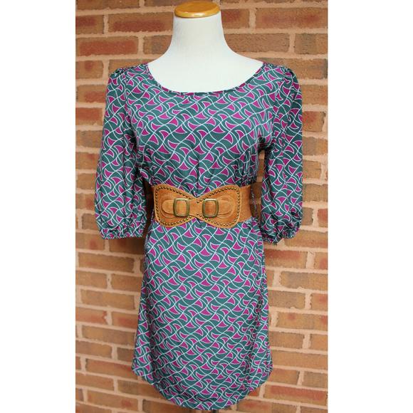 7c10858866 Yetts Los Angeles Dresses